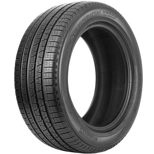 Pirelli Scorpion Verde All Season 235/60R-18 2765000
