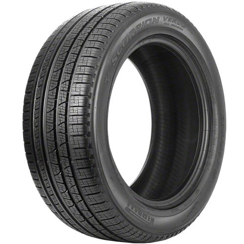 Pirelli Scorpion Verde All Season P225/55R-17 2073500