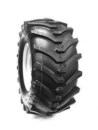 T261212014 26/12-12 Lawn Trac OTR