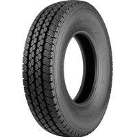 293695 215/85R-16 M779 Bridgestone
