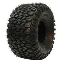 588394 25/13-9 HD Field Trax Carlisle