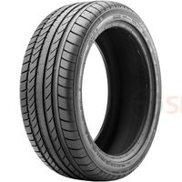 03514270000 P225/50R16 ContiSportContact Continental