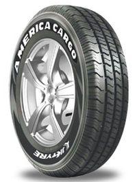 17J35220 LT185/60R15 American Cargo X11M JK Tyre
