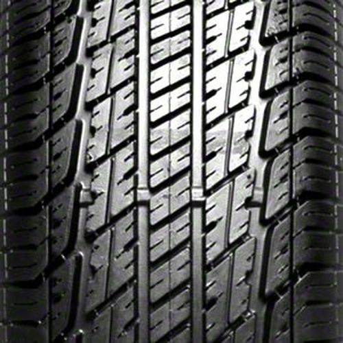 Uniroyal Tiger Paw AS6000 P195/75R-14 94335