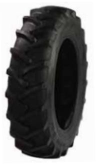 SPD0162 14.9/ -28 R1 Gripking Speedways