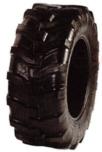 98030L-2 19.5L/-24 Backhoe Rear-Industrial Ultra R-4 XHD Samson