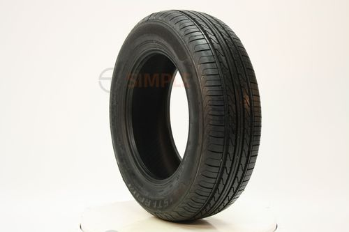 Starfire RS-C 2.0 215/55R-16 A616105
