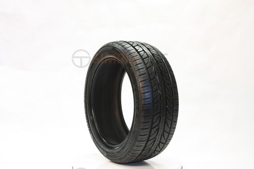 Bridgestone Potenza RE97AS 215/45R-17 11136