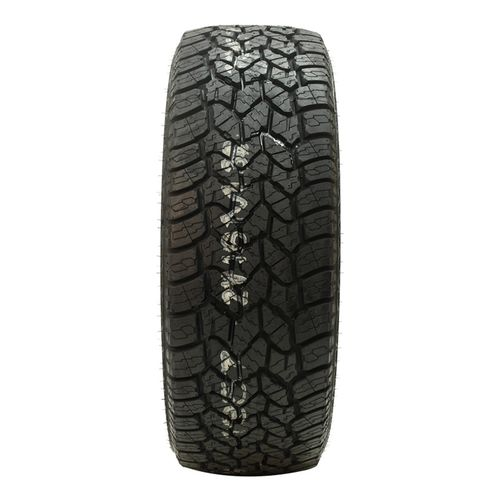 Jetzon Trailcutter AT2 P245/70R-16 1252864