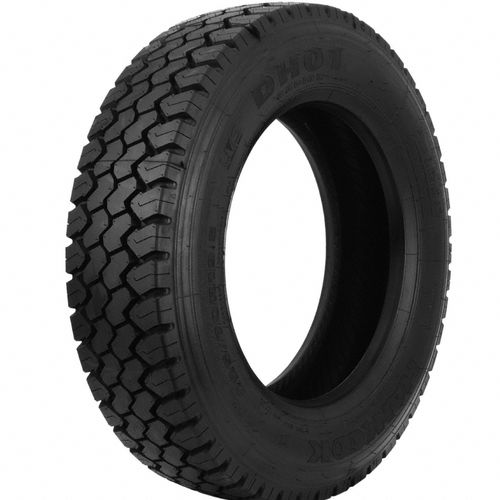 Hankook Super Traction (DH01) 265/70R-19.5 3001196