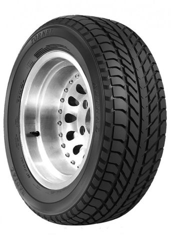 Tornel Astral P225/60R-16 10086500