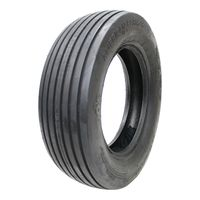 FB3EM 27/9.50-15NHS American Farmer Implement HF-1 Specialty Tires of America