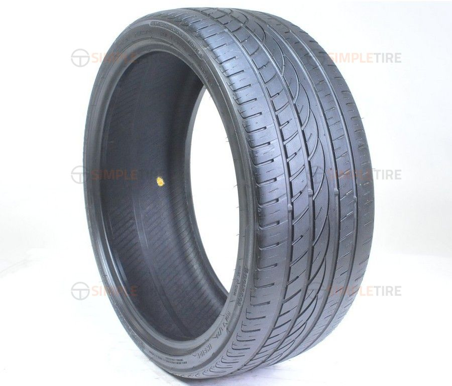 GSCATPR013 P215/45R17 Catchpower Goalstar