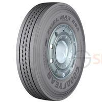 756817647 295/75R22.5 Fuel Max RSA Goodyear