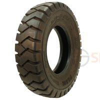94007196 7.00/-12 PL801 Industrial Forklift BKT
