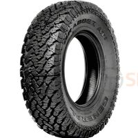 4503000000 LT245/75R17 Grabber AT2 General
