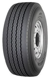 11829 425/65R22.5 XFE Wide Base (Steer) Michelin