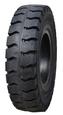 S13035G 12.00/-20 Advance Solid Super-Lug-MIL Samson