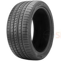 2540400 225/40R18 P Zero Rosso Pirelli