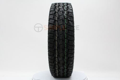 Toyo Open Country A/T II LT33/12.5R-20 353030