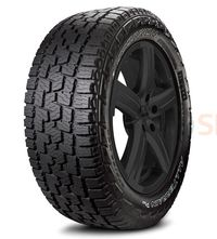 2723600 LT285/70R17 Scorpion All Terrain Plus Pirelli