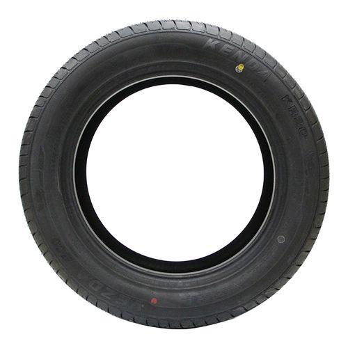 Kenda Vezda Eco (KR30) 205/65R-16 300001