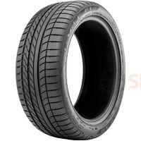 784008336 255/45R19 Eagle F1 Asymmetric Goodyear