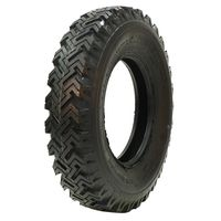 AUD50 LT7.50/--16 Power King Super Traction II Power King