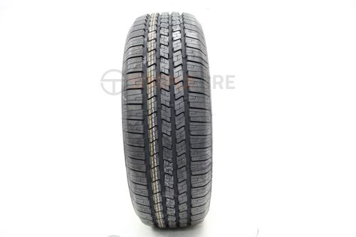 Radar Rivera GT10 245/65R-17 RGC0004