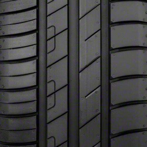 Goodyear EfficientGrip Performance P215/55R-16 528506