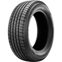 10372 255/65R18 Defender LTX M/S Michelin