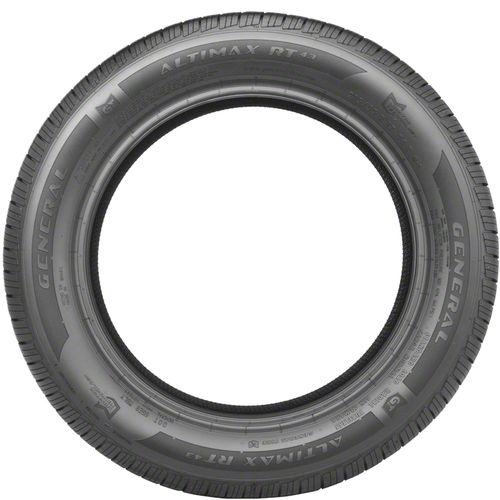 General Altimax RT43 195/50R-16 15497750000