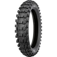 8717221 120/80R19 Scorpion MX32 Pro Rear Pirelli
