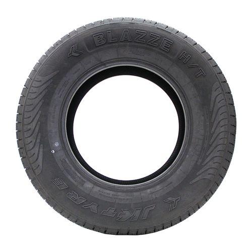 JK Tyre Blazze H/T P245/65R-17 17J57651