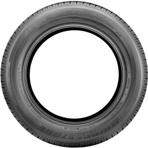 Bridgestone Dueler H/L 33 235/55R-18 003627