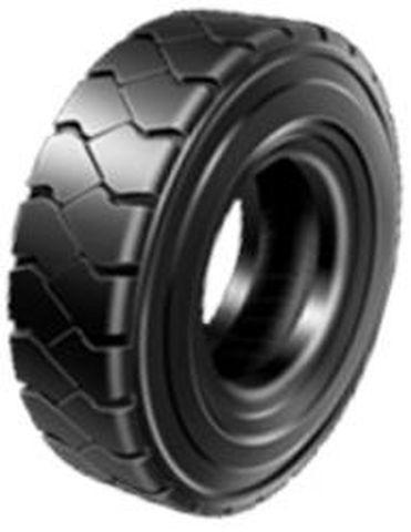 Zeemax S-800 R.G. 8.25/ --15 2011F1433