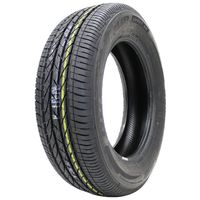 1292500106 P235/55R-20 Dueler HP Sport AS Bridgestone