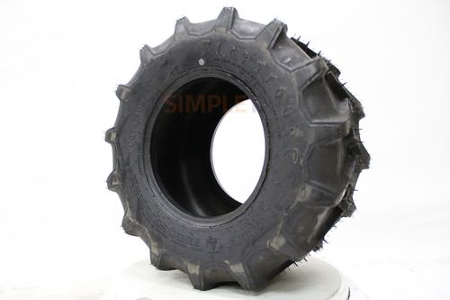 Firestone Flotation 23 G-1 26/12--12 317438