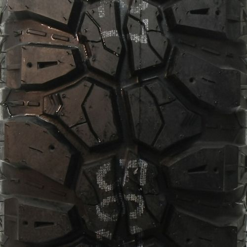 Telstar Mud Claw MT LT32/11.50R-15 CLW41