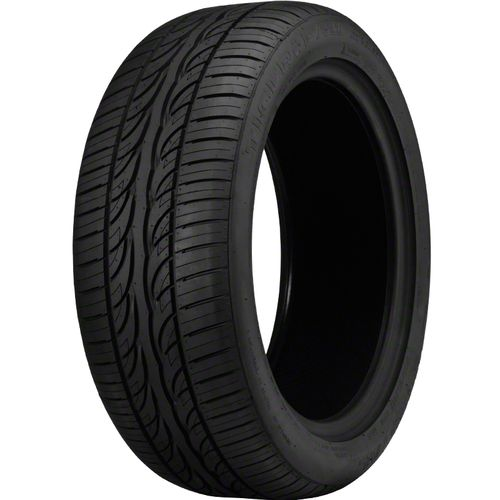 Uniroyal Tiger Paw GTZ All Season 215/55ZR-16 27396