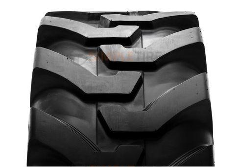 Solideal Backhoe Pneumatic R4 - Super Lug 18.4/--28 104112901