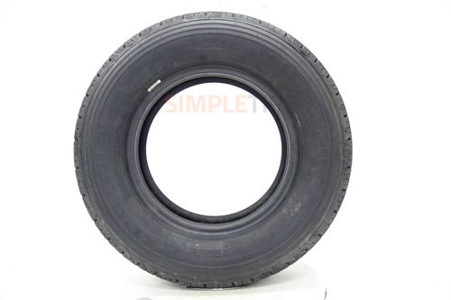 Michelin XPS Rib LT225/75R-16 08404
