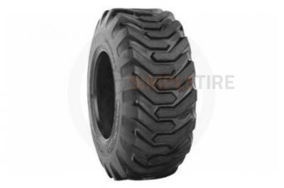 Firestone Super Traction Duplex - NHS 215/65D-14NHS 365588