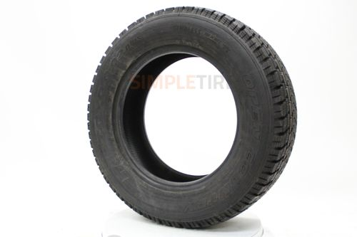 Toyo Observe Open Country G-02 Plus 315/35R-20 180310