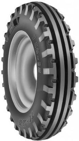 BKT TF-8181 F-2 Front Tractor 7.50/--16 94020652