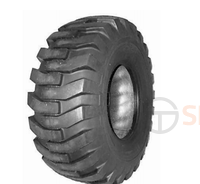NC5D7 20.5/-25 American Contractor G2/L2 Loader Grader Tread A Specialty Tires of America