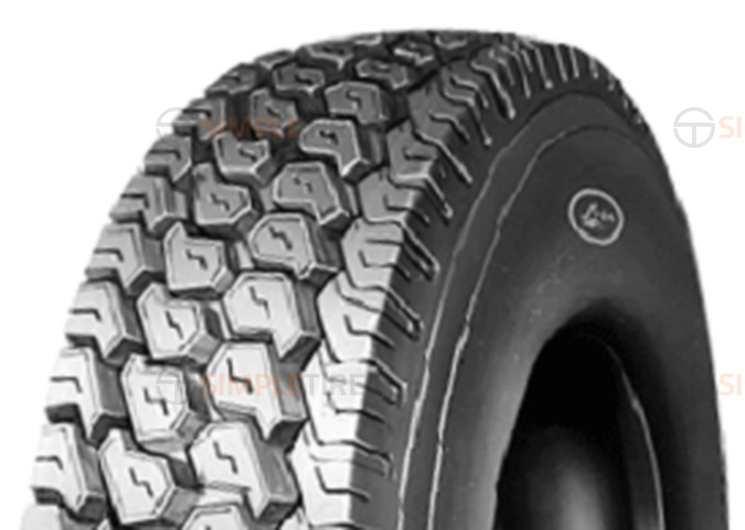 Atlas DRV09 285/75R-24.5 AT800105