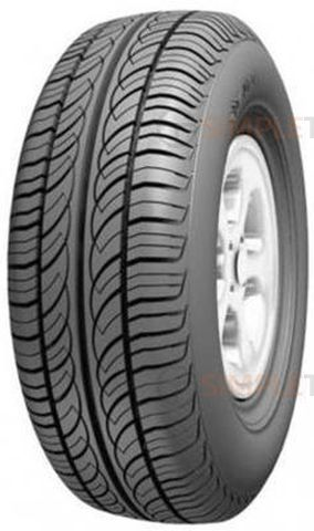 Sutong Pinnacle LT245/75R-16 JY1006
