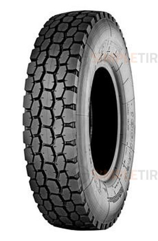 GT Radial GT668 285/75R-24.5 100EV528G