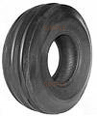 Specialty Tires of America American Farmer Farm Front F-2M 9.5L/--15 FA6C6